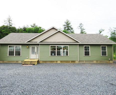 Modular-Home-2860-Ranch-Village-Homes-Vermont