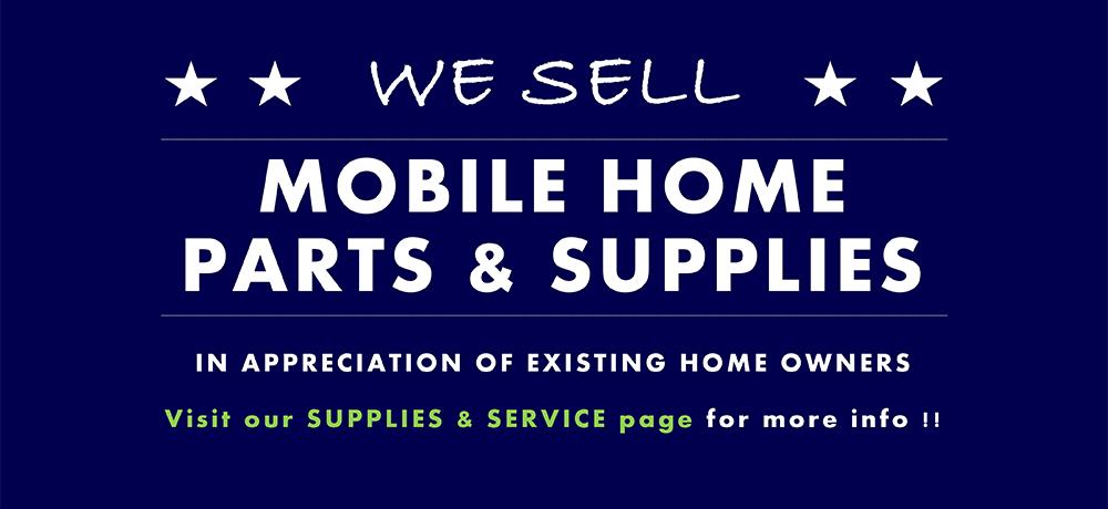 1427990122Parts-Supplies