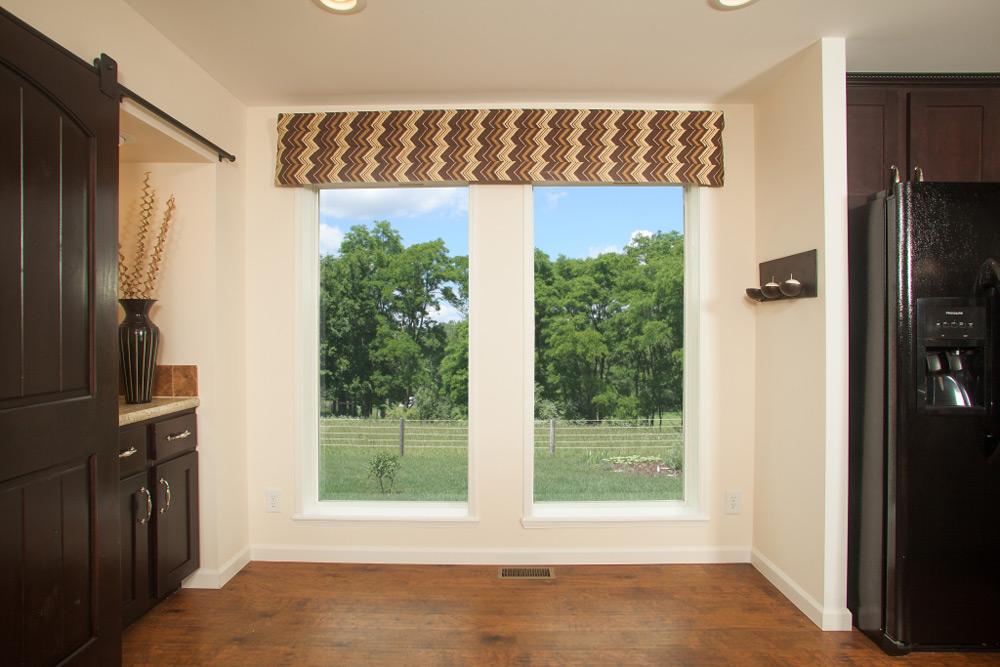 manufactured home windows hail damage gf900a double wide manufactured home clearview windows village homes
