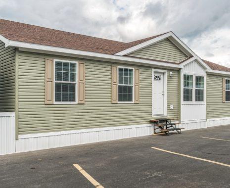 Modular Homes Village Homes Vermont Vt New Hampshire Nh