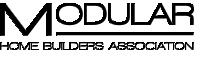 Modular Home Builders Association