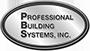 Partner links, PBS