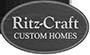 Partner links, RITZ-CRAFT