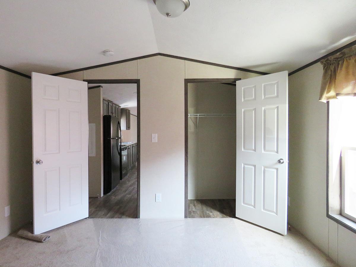 blazer select singlewide mobile home 14 x 8076