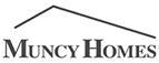 muncy homes
